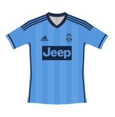 kit adidas juventus adidas away kit