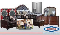 famsa furniture electronics appliances fort worth stockyards - Famsa Usa Furniture