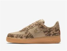 nike air force 1 jewel low camo uk nike air 1 low country camo uk sneakerb0b releases