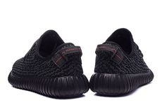 yeezy boost 350 price in uae adidas yeezy boost 350 quot pirate black quot aq2659 buy in uae apparel products in