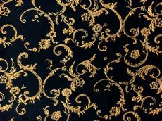 filigree wallpaper pattern http bandjfabrics default files fri ornate 20filigree 20pattern 20brocade img 6311