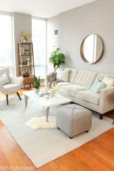 decoracion de salas pequenas y sencillas decoraci 243 n de salas de estar sencillas sala de estar sencilla ideas de decoraci 243 n de sal 243 n