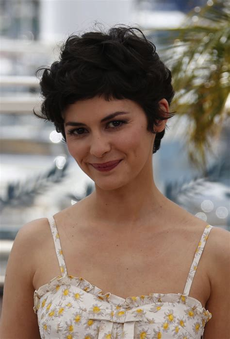 short curly hair great face women hairstyles