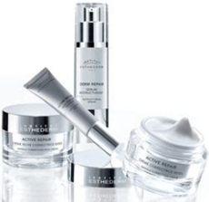institut esthederm exceptional skin care cosmetics sale - Institut Esthederm Products
