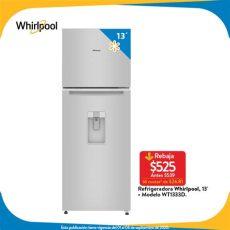 lavadoras en walmart el salvador ofertas de refrigeradoras y lavadoras whirpool en walmart el salvador 03 septiembre tuofertasv