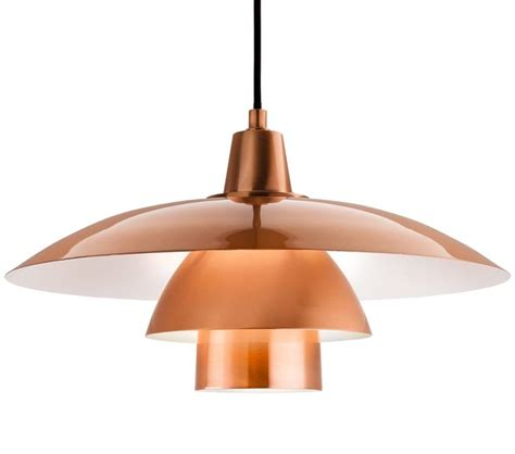 Modern Iron Art Pendant Lighting In Copper Finish Contemporary Wall Sconces New York By.html