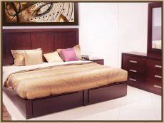 modelos de camas matrimoniales sencillas modelos de camas matrimoniales en madera 1 jpg 800 215 605 camas camas modernas