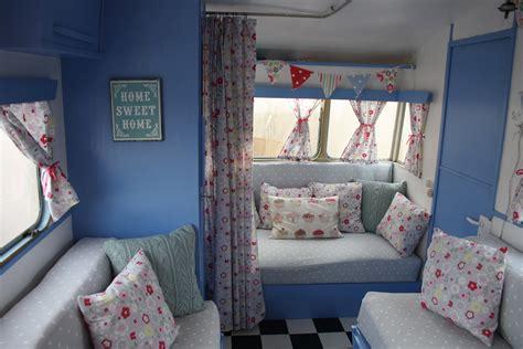 polly dolly vintage vintage caravan