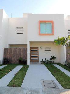 casas en venta en manzanillo economicas manzanillo colima casa en venta en almendros ii residencial provincia de colima inmuebles24