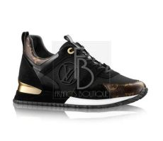 louis vuitton shoes sneakers price louis vuitton run away sneaker franc s boutique