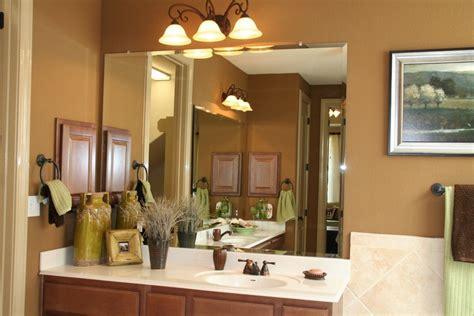 haven bathroom vanity mirrors midcityeast
