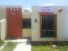 casa en venta en l 225 zaro c 225 rdenas zamora de hidalgo l 225 zaro c 225 rdenas michoac 225 n - Casas En Venta En Acanto Zamora Michoacan
