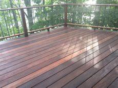 messmers stain reviews messmers uv plus wood stain review best deck stain reviews ratings
