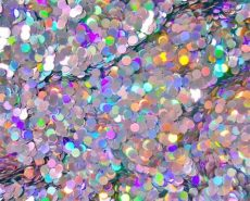 holographic glitter red glitter wallpaper holographic glitter in 2019 glitter wallpaper wallpaper backgrounds phone backgrounds
