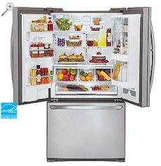 modelos de refrigerador lg dos puertas lg 31 pies puerta en puerta door refrigerador modelo lfx31945st buditasan shop