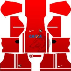 kits de uniformes nike para dream league soccer 2018 kit uniforme league soccer 2018 dicas curiosas br