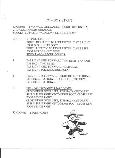 line dance step sheet onettechnologiesindia
