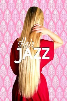 hair jazz usa hair jazz usa hair jazz products are enriched with