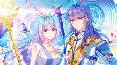 soul land episode 26 anime sub donghua portal - Soul Land Anime Episode 26