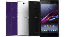 celulares telcel baratos en oaxaca los celulares de gama alta m 225 s baratos en m 233 xico