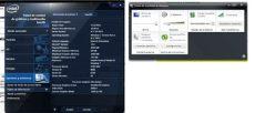 mi smart tv no reconoce hdmi solucionado no reconoce pantalla externa por hdmi comunidad de soporte hp 357397