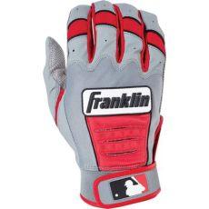cfx pro batting gloves franklin cfx pro batting gloves ebay