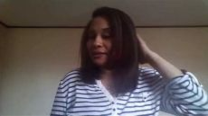 etae hair product reviews etae hair product review featuring the treatment part 2