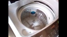 como resetear una lavadora lg como instalar una lavadora lg smart inverter 13kg