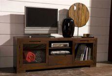 muebles dico mesas para tv mesa de tv lcd consultar precios m03005 mattina muebles