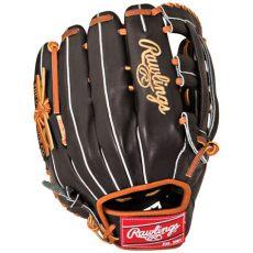 rawlings of the hide baseball glove 12 75 quot alex gordon pro303 6jbt gor - Rawlings Pro303