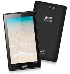 tablet ghia axis 7 3g 7 quot 8gb android 8 1 bluetooth negro notghia 224 cyberpuerta mx - Ghia Tablet Axis 7
