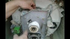 porque hace mucho ruido la lavadora al centrifugar eslab 243 n de lujo hace mucho ruido al centrifugar a