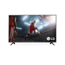 lg webos tv lf5900 caracteristicas lg lf5900 series 43 quot 1080p smart led tv w webos 2 0
