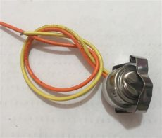 bimetal fusible para refrigerador mabe 295 00 en mercado libre - Bimetal Refrigerador Mabe
