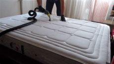 lavado de colchones ciudad juarez como limpiar colchones by limpieza especializada karcher