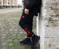 yeezy 350 v2 bred outfit yeezy 350v2 only 29 on yeezy kanye west sneakers fashion fashion winter