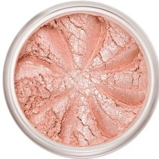 mineral blush doll nourished australia - Lily Lolo Doll Face Blush