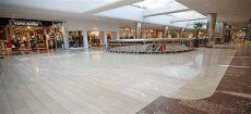 file cool floor tiles piedmont mall danville va malls tile tile design ideas