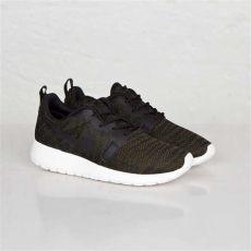 nike roshe run knit jacquard nike wmns roshe run knit jacquard 705217 300 sneakersnstuff sneakers streetwear