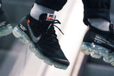 nike vapormax x off white fake real vs white vapormax black nike guide legit check by ch