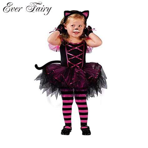 2018 hot halloween costumes baby girl tutu dress
