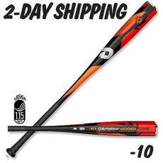 2018 demarini voodoo balanced review 2018 demarini voodoo one balanced 29 quot 19 oz usssa bat 2 190 quot 2 day shipping quot 887768603861 ebay