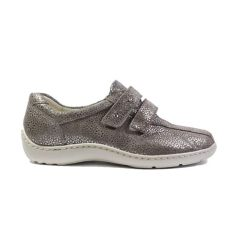 waldlaufer shoes zappos waldlaufer 496301117230 taupe womens shoe waldlaufer from shoes uk