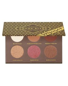 zoeva voyager cocoa blend eyeshadow palette voyager cocoa blend eyeshadow palette zoeva zoeva row