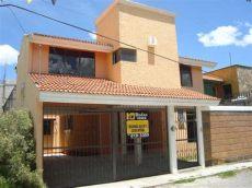 venta de casas en apizaco tlaxcala mexico 86 casas en venta en apizaco tlaxcala icasas mx