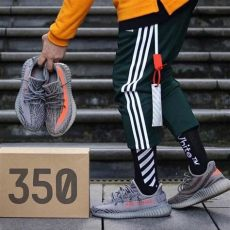 yeezy boost 350 v2 beluga 20 outfit yeezy boost 350 v2 quot beluga quot beluga 2 0 yeezy shoes yeezy hype shoes