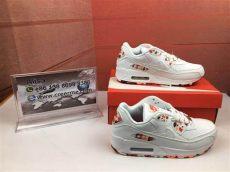 zapatillas nike replicas baratas nike air max 90 air max sneakers nike air max sneakers nike - Nike Air Max Replicas Baratas
