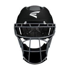 prowess catcher s helmet easton - Easton Prowess