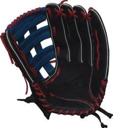 worth 15 inch softball glove 15 inch worth xt wxt150ph slowpitch softball glove