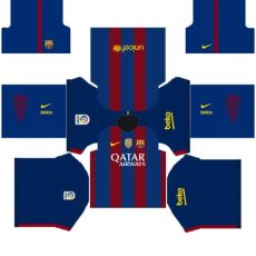 kit dls barcelona 2015 barcelona kits 2015 league soccer